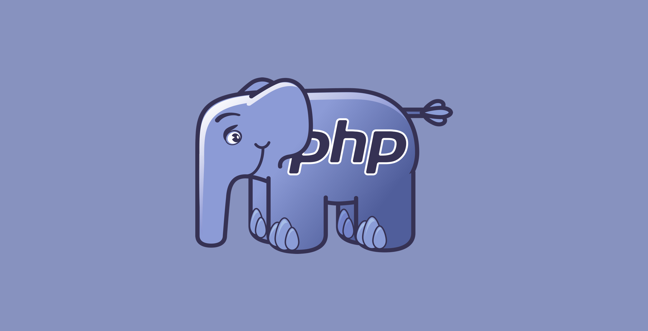 "Como resolver o erro ""compact (): Undefined variable"" no PHP"